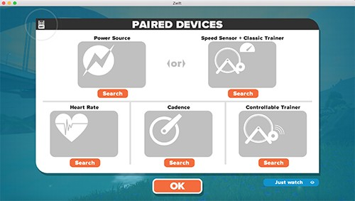 paireddevices
