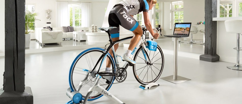 Tacx Vortex Smart and Zwift – The Unofficial Guide | Zwift