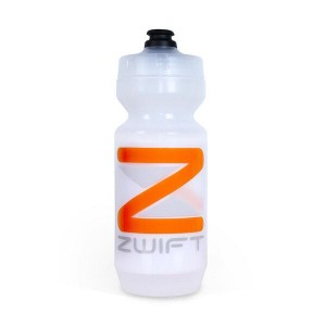 zwift-water-bottle