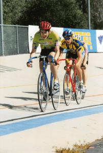 christian-track-racing