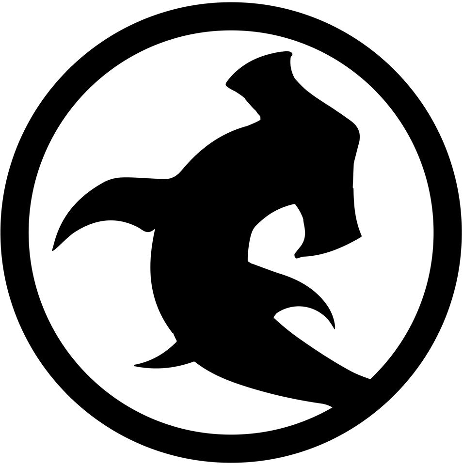 Zwift Halloween Hammerfest announced   Zwift Insider