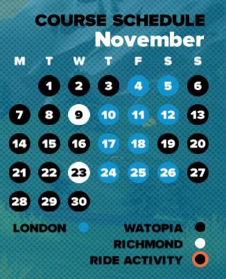 november-2016-course-schedule2