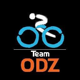 odz-logo