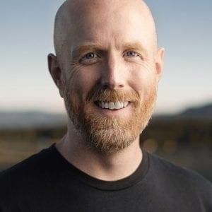 Eric Schlange