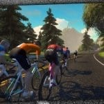 Get an Edge: 4 More Zwift Racing Tips