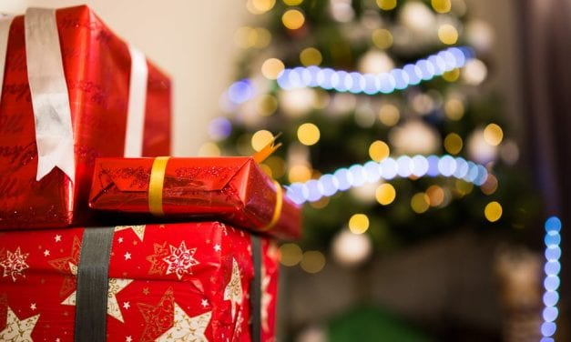 25 Christmas Gift Ideas for Zwifters
