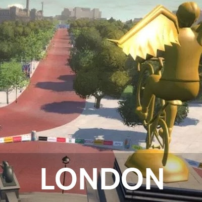 Zwift Insider | News and resources for Zwift cycling fanatics