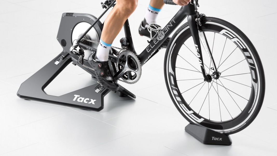 tacx training software 4 torrent