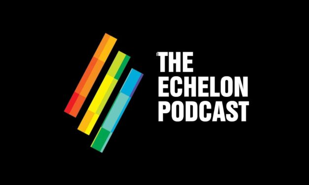 The Echelon Podcast: Greg Leo – The Indoor Specialist
