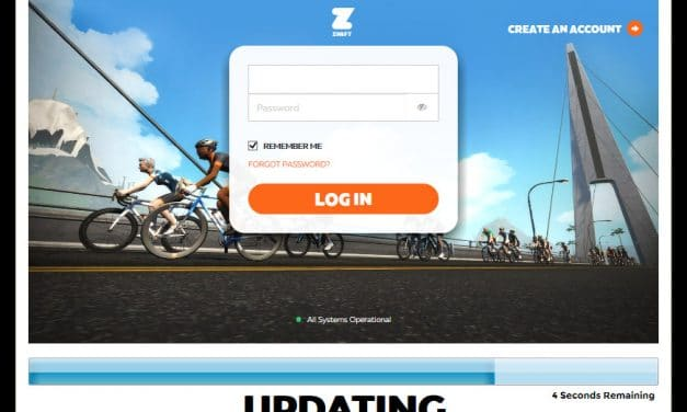 Zwift Update 1.0.53342 Released