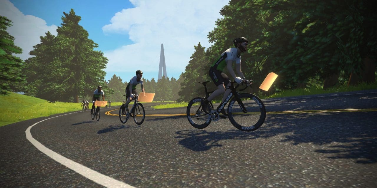 Team Dimension Data for Qhubeka Workout Series Details. Zwift has worked  together ... 4401e11e9