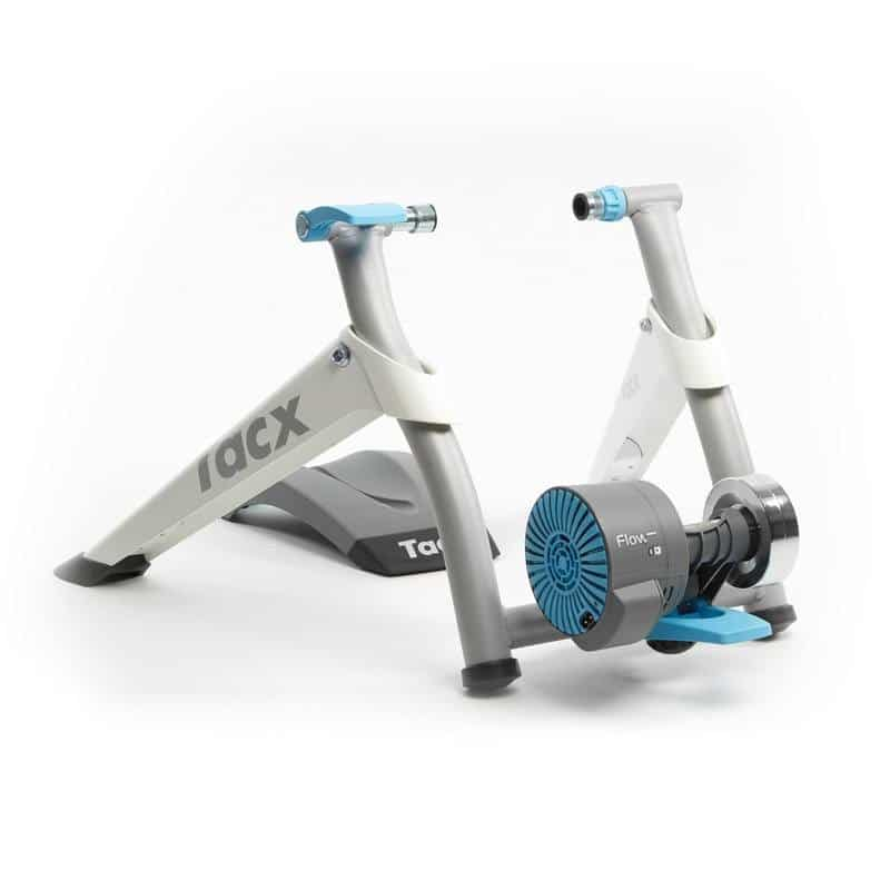 2018 Smart Trainer Recommendations Guide Released By DC