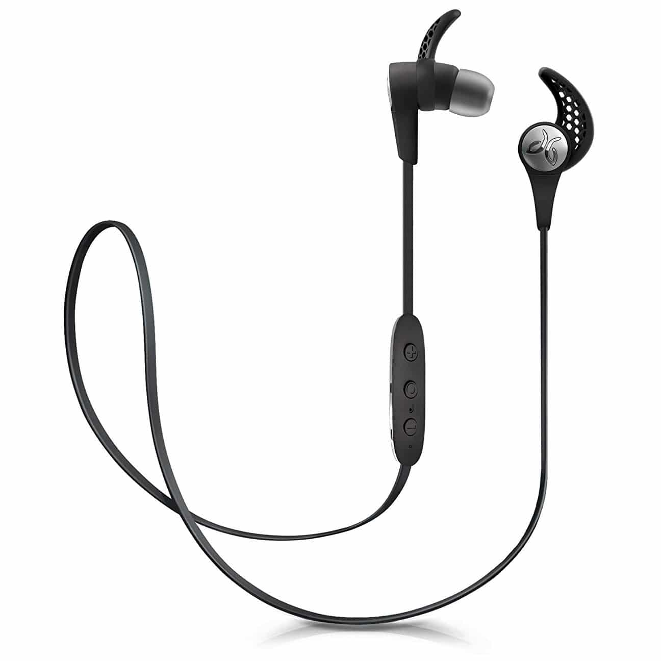 Top 3 Wireless Headphones for Zwift+Discord   Zwift Insider