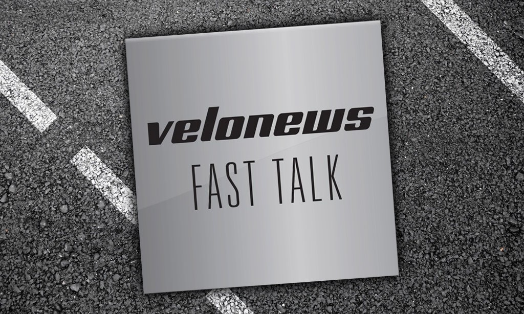 Fast Talk Podcast #60: Rethinking the Science of Trainers