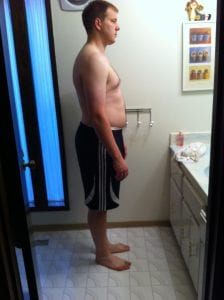 Justin-Wagner-Overweight