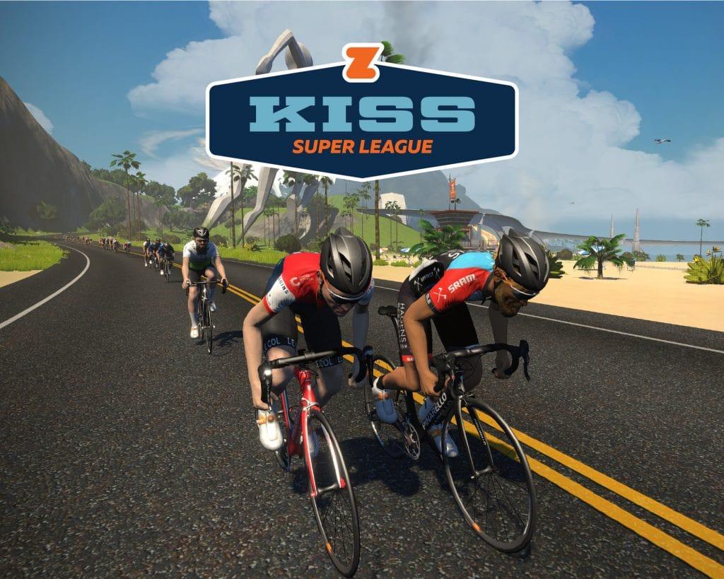KISS-Super-Leauge-image