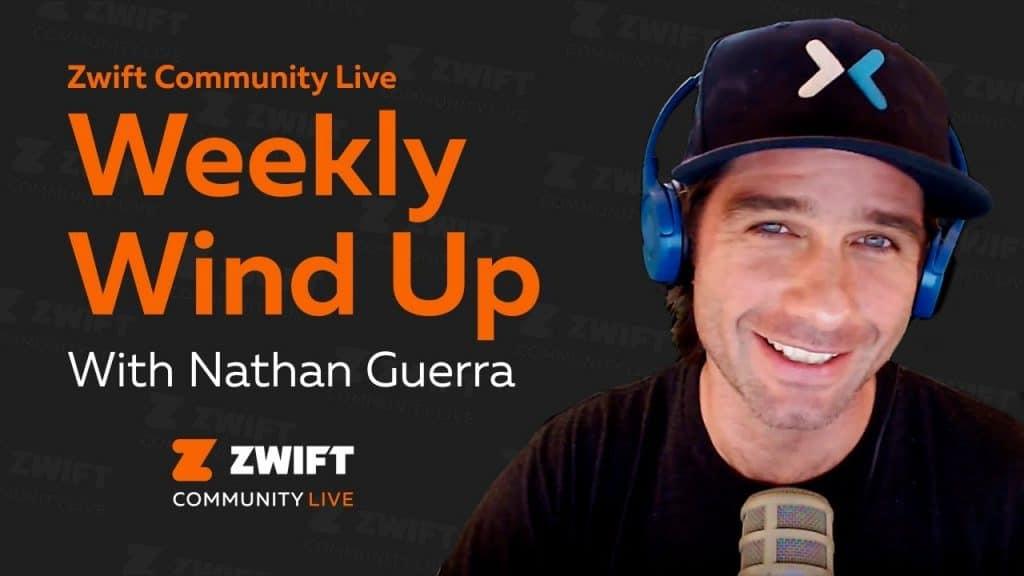 zwift-community-live-nathan-guerra