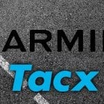 Garmin Announces Acquisition of Tacx