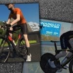New Bike Frames Coming to Zwift