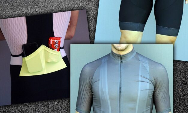Review: The Black Bibs – Quality Gear at Bargain Prices