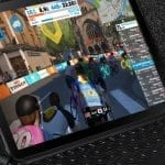 Zwift for Android is Out of Beta