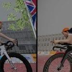 Speedy Felt AR and IA Frames Added to Drop Shop