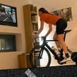 How To Get Started on Zwift with a Smart Trainer
