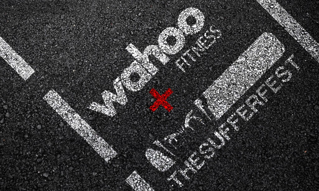 Wahoo Announces Acquisition of The Sufferfest