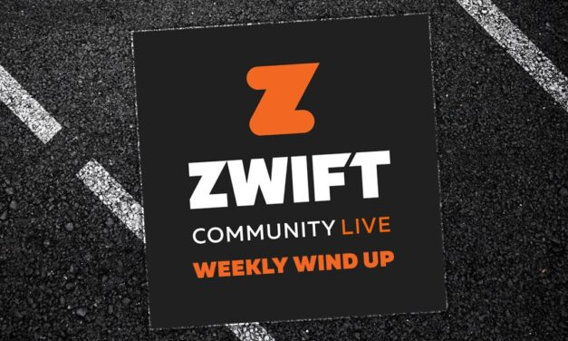 ZCL Weekly Wind Up for July 11th, 2018