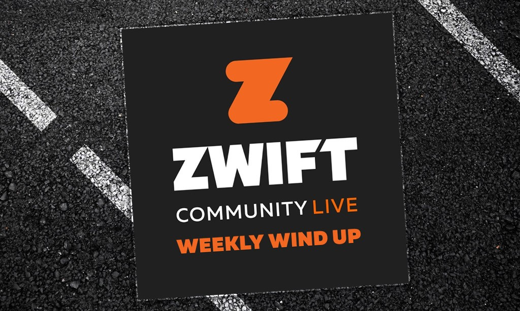 ZCL Weekly Wind Up for August 8th, 2018