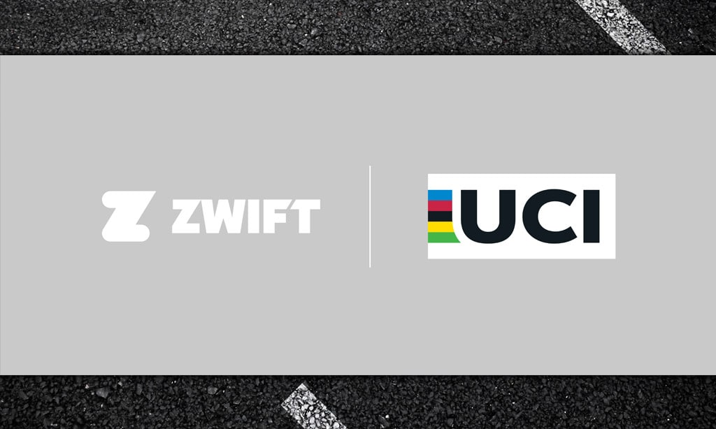 Zwift to Host 2020 UCI Cycling Esports World Championships