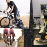 Rocker Plate Riders: Loosen Up!