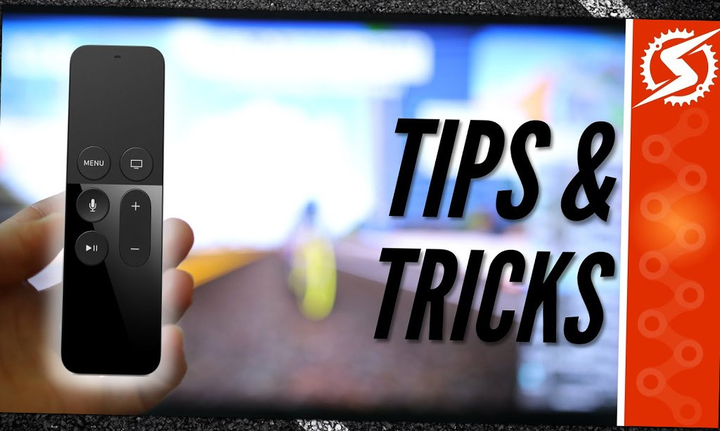 Video: 10 Zwift Apple TV Tips And Tricks