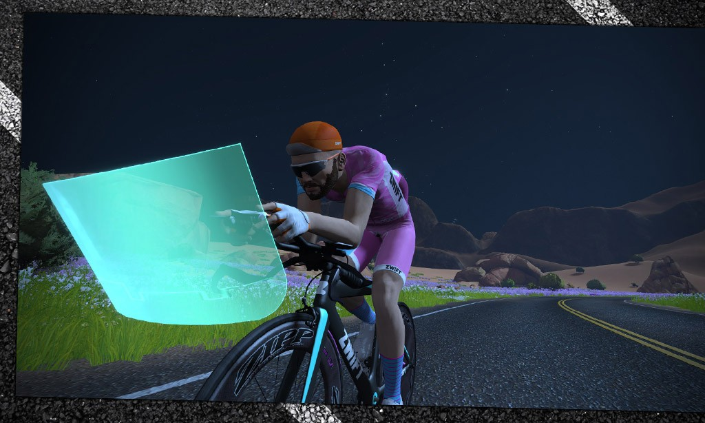 Help Us Help Others: Take Our Zwift Cycling Training Plan Survey!