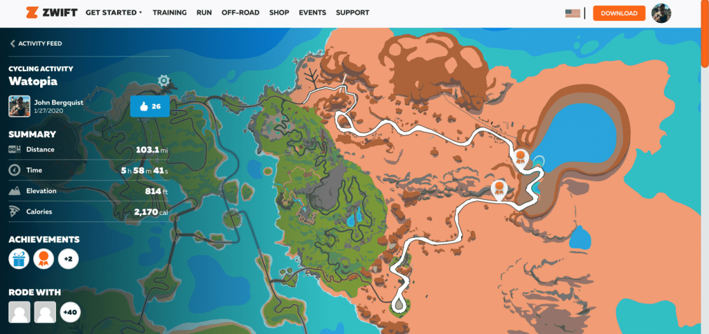 A close up of a map  Description automatically generated