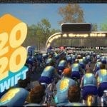 Tour de Zwift 2020 Wrapup: A Look at the Numbers