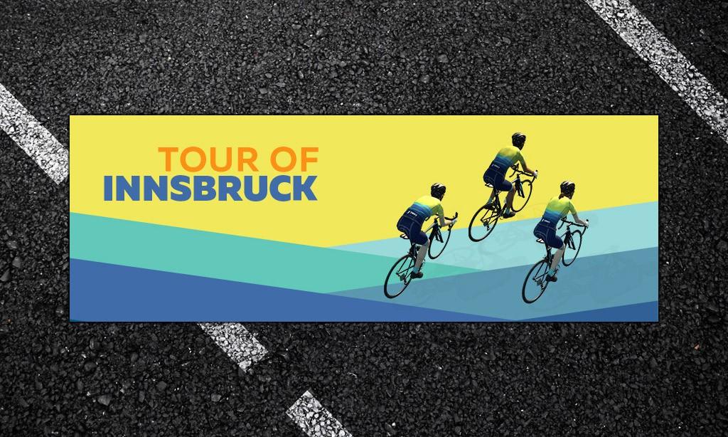 Tour of Innsbruck Announced