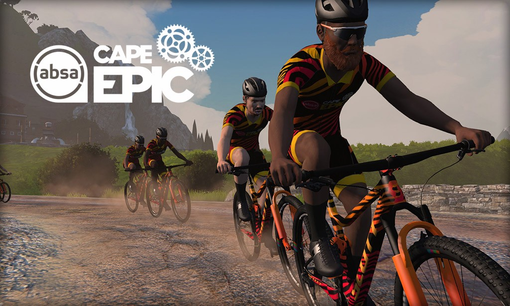 Absa Cape Epic 2020 Race Week Announced