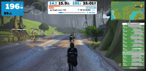Meetup Zwift.PNG