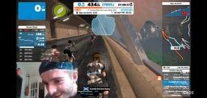 Screenshot_20200412-073141_YouTube.jpg