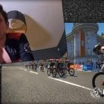 GCN Four-Week Challenge Announced