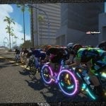 First Look: Zwift's Anti-Sandbagging Plans