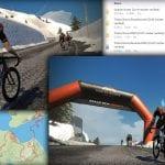 How the Race Was Lost: Haute Route Quatch Quest