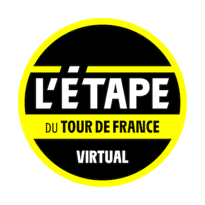 All About The Virtual Tour De France And L Etape Du Tour On Zwift Zwift Insider