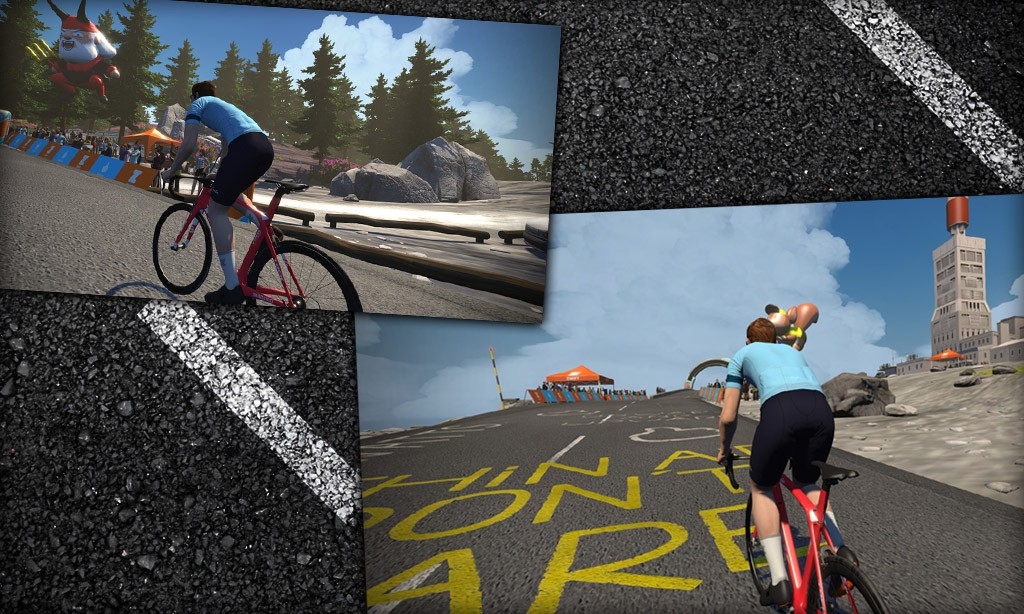 Mont Ventoux Early Access: How to Ride the Big Climb Today