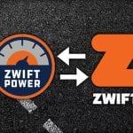 ZwiftPower Transitioning to Zwift: Part 1