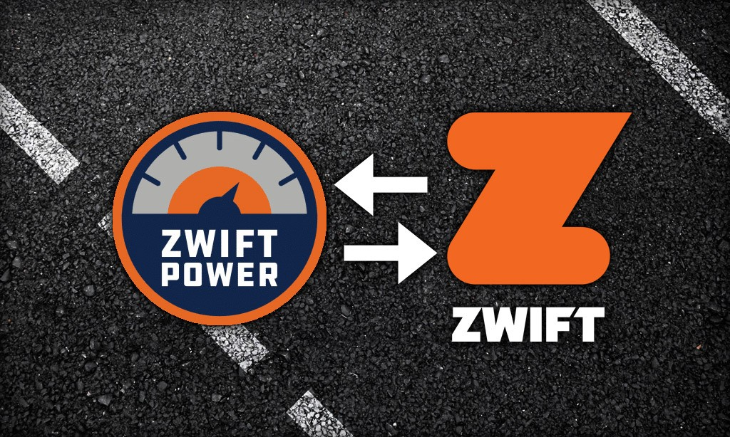 ZwiftPower Transitioning to Zwift: Part 1