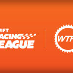 Zwift Racing League 2021/22 Season 1 Details
