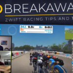 London Classique and Champs-Elysees Race Analysis (No Breakaways Video)