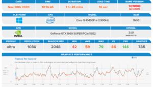 Screenshot 2020-12-02 102654.png